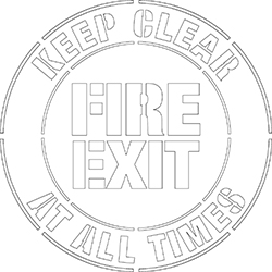 keep-clear-fire-exit.jpg