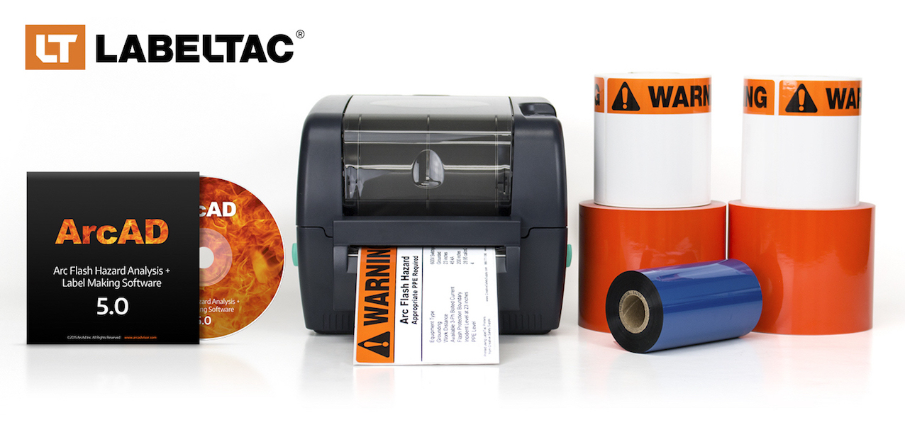 labeltac-arcflash-package-arcad-af-v5-labeling-package.jpg