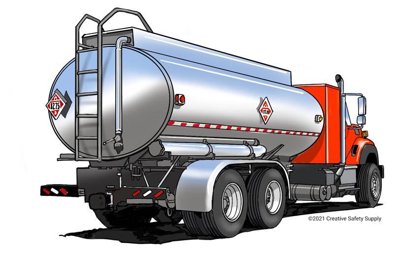 nfpa-30-truck.jpg