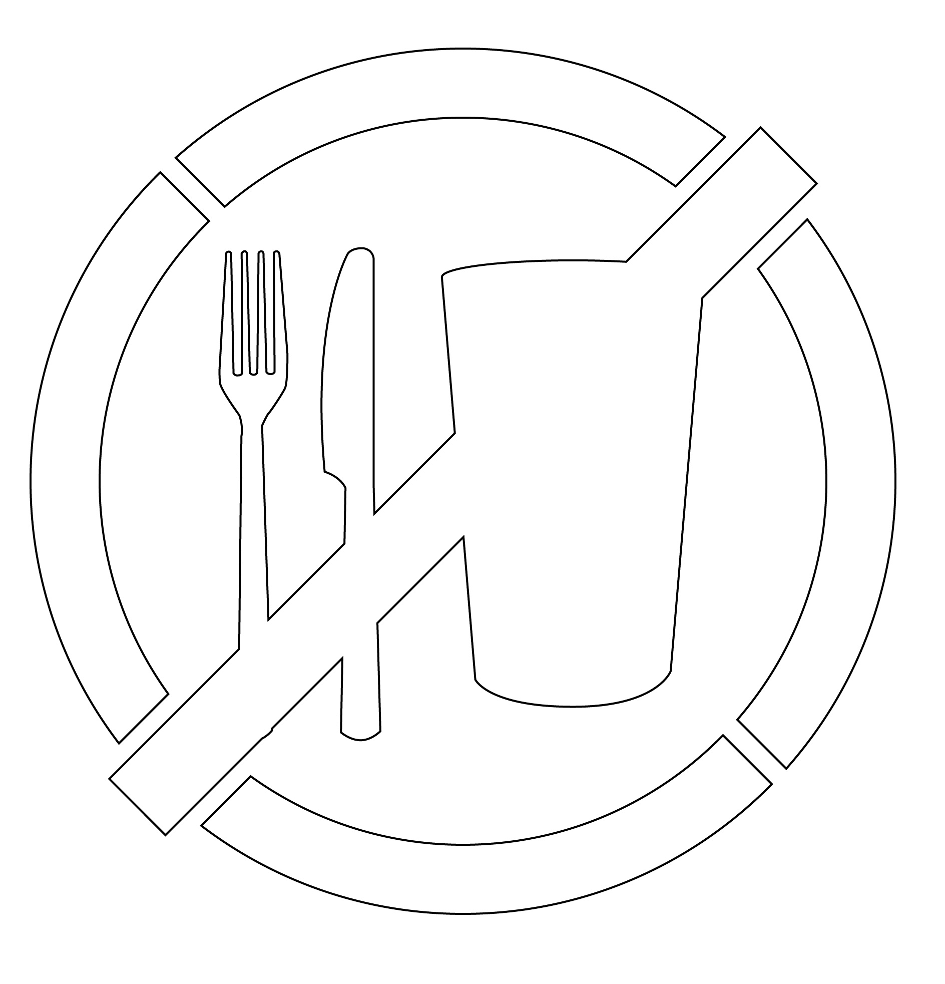 no-foodordrink-symbol2.jpg