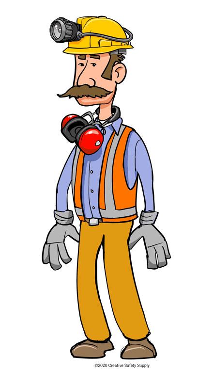PPE in mining.jpg