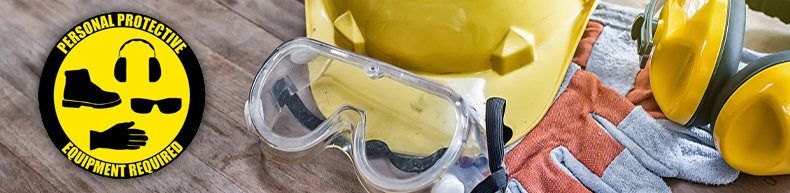 ppe-signs-and-labels.jpg