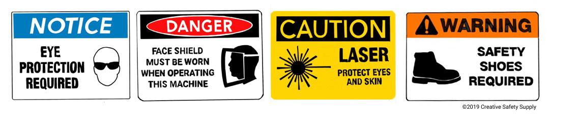 ppe-signs.jpg