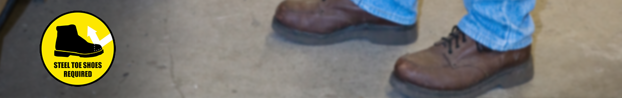protecteive-shoes1.png