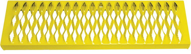 rml-series-1000-tread-serrated.jpg