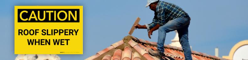 roof-signs.jpg