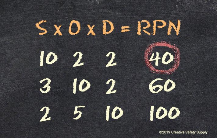rpn1.jpg
