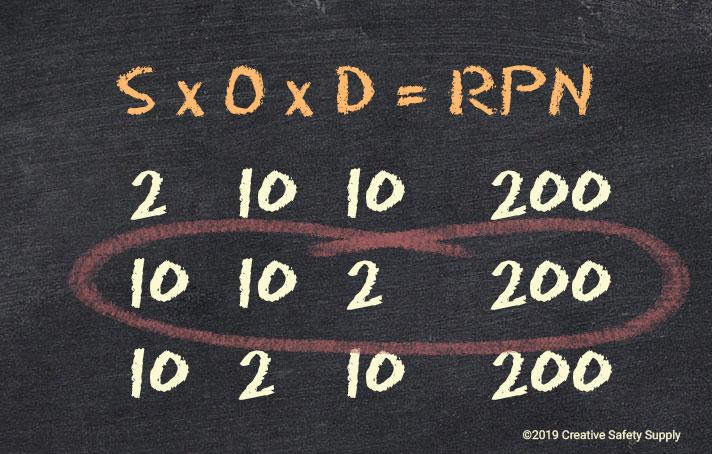 rpn2.jpg