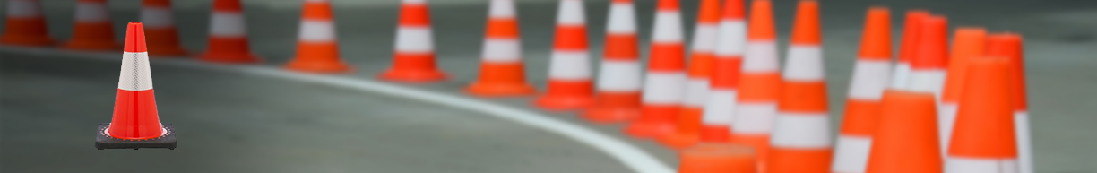 safety-cones-1.png