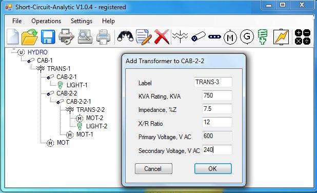 scav1-screenshot.jpg