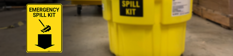 spill-kit-signs.png
