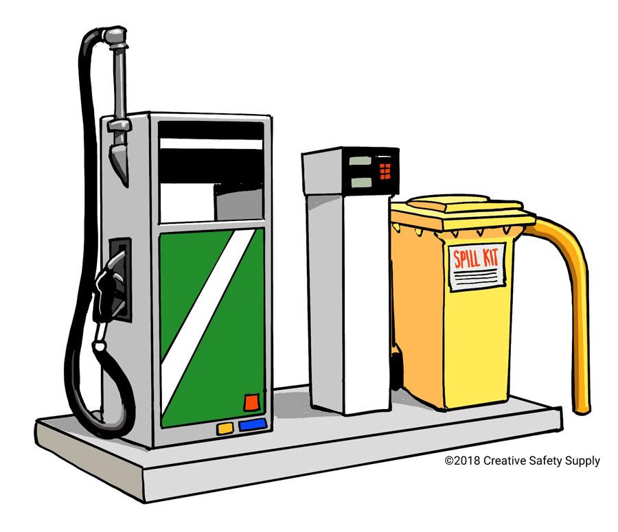 spill-kit-station-.jpg