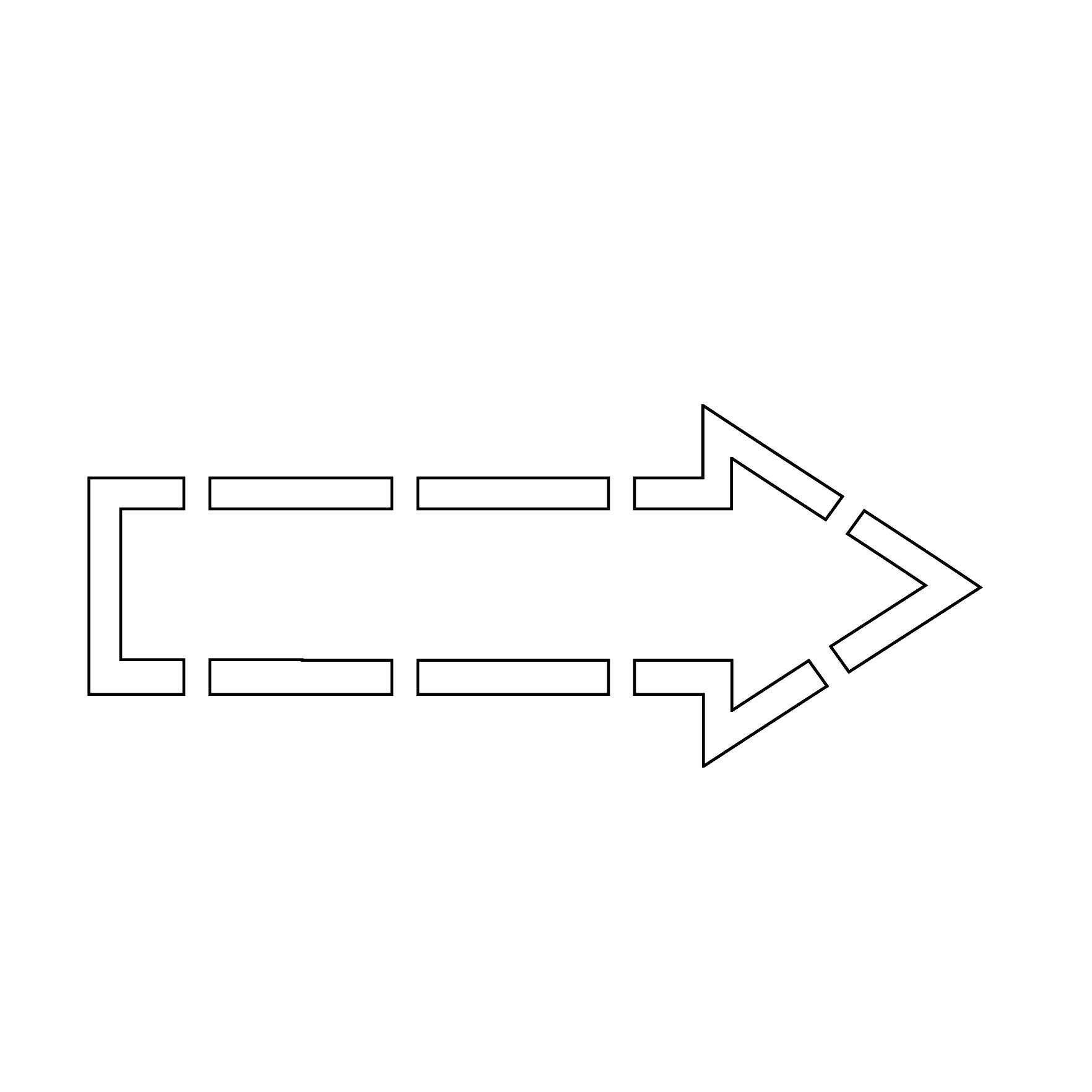 stencil-outline-arrow2.jpg