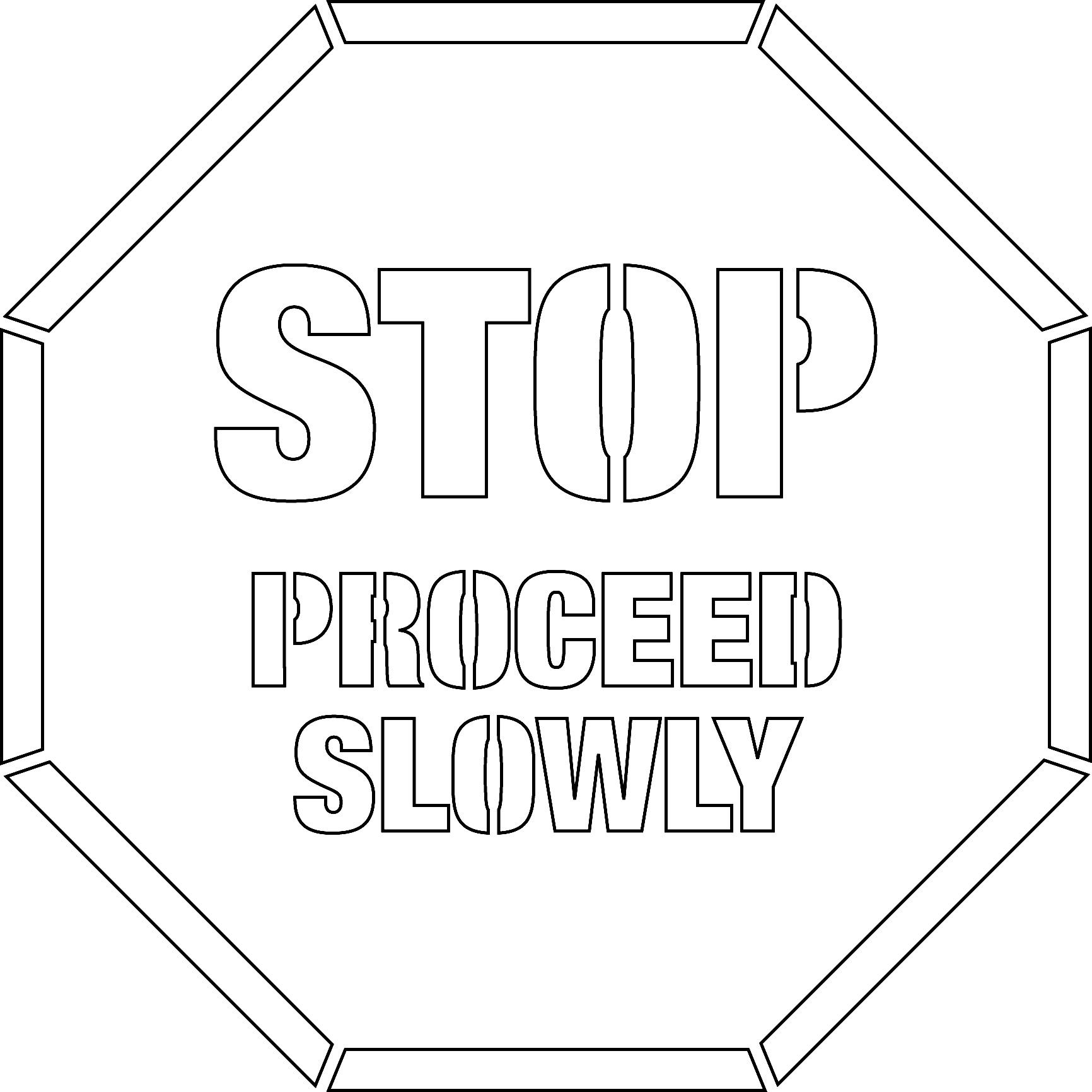 stop-proceed-slowly2.jpg