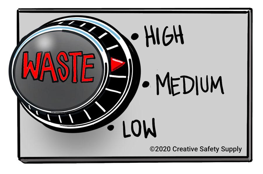 waste-knob.jpg