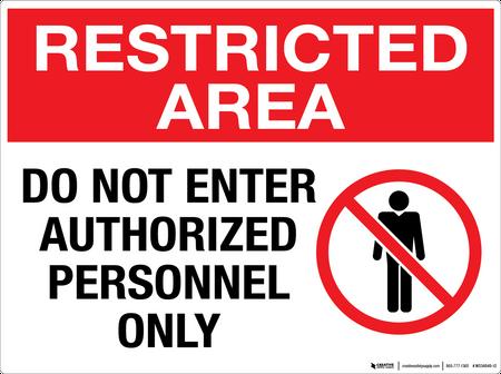 enter the zone pdf
