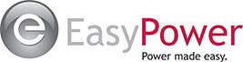 easy power logo