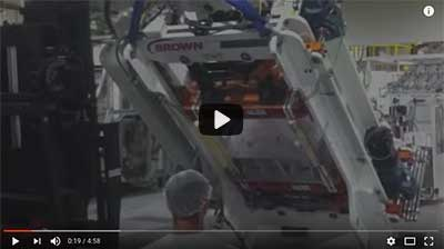 video: Forklift Safety