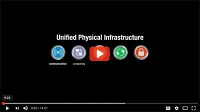 video: Lockout Tagout Procedures