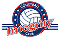 Integrity Volleyball Club