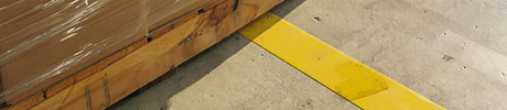 Click to learn more about floor marking