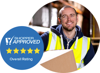 Learn More - Shopper Approved