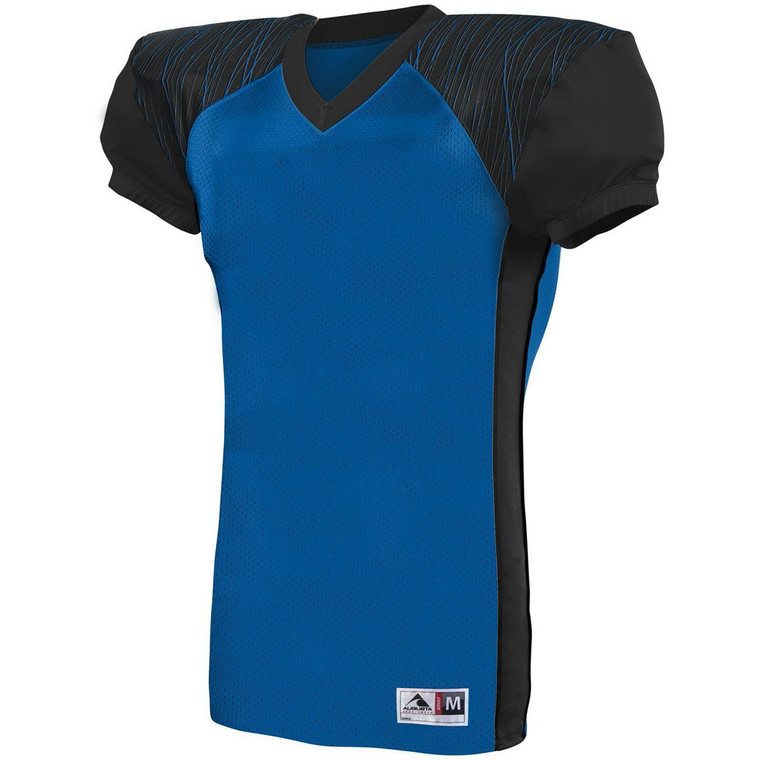 ZONE PLAY JERSEY