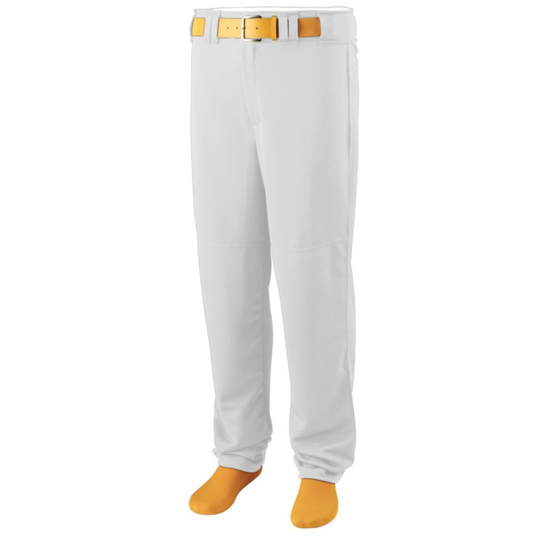 WALK OFF BASEBALL/SOFTBLL PANT
