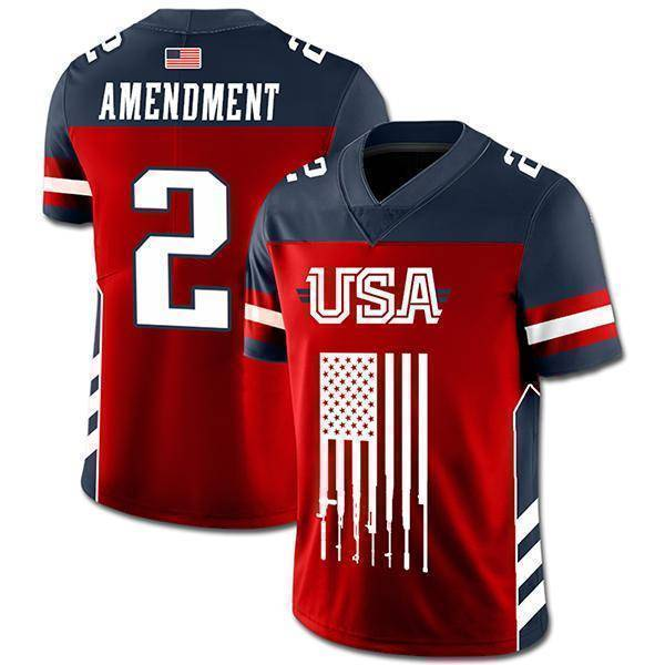 2nd-amendment-usa-flag-redblue-football-jersey-1024x1024.jpg