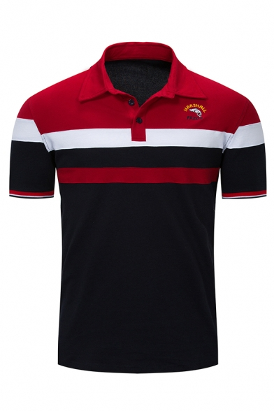 new-trendy-embroidery-polo-1.jpg