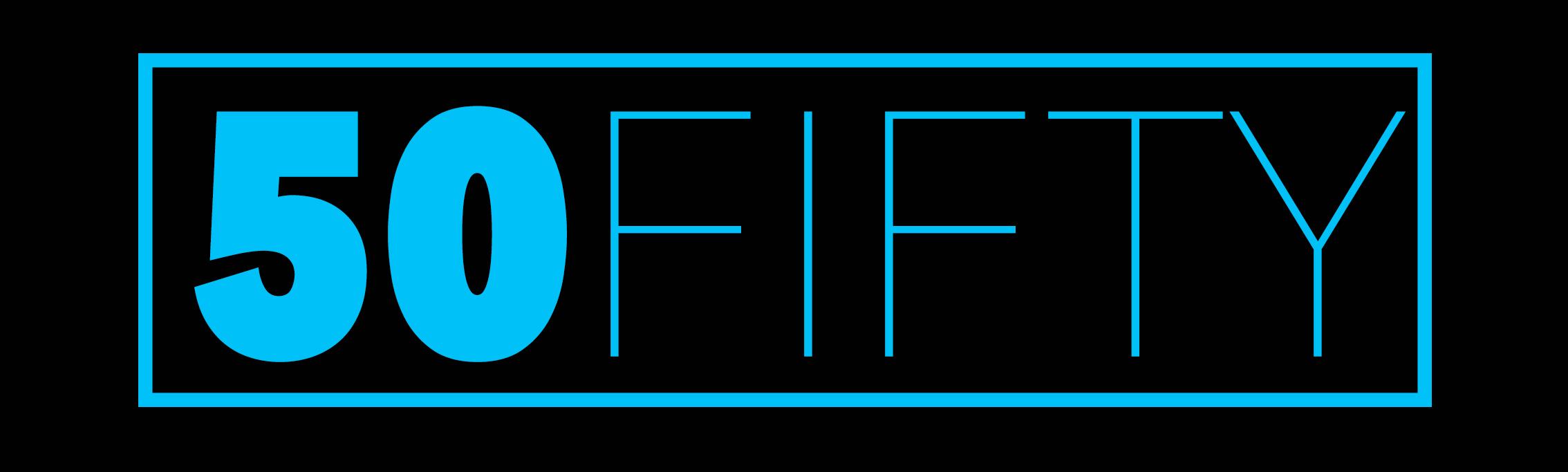 final-logo-2020.jpg