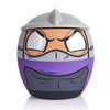 Teenage Mutant Ninja Turtles Shredder