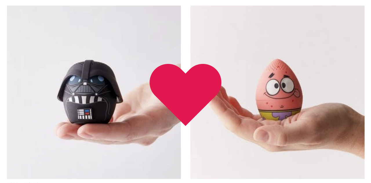 36 Valentine's Day Gifts For Your Significant Other To Both Amuse And Delight Them