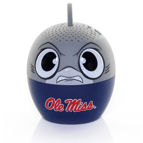 Mississippi Rebels
