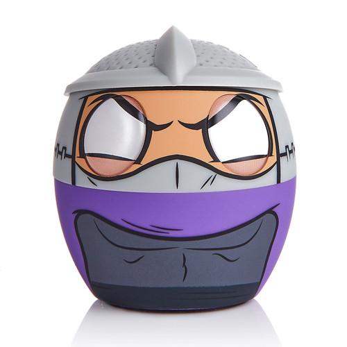 Teenage Mutant Ninja Turtles Shredder