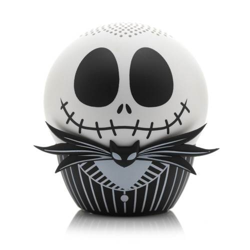 Jack Skellington - The Nightmare Before Christmas