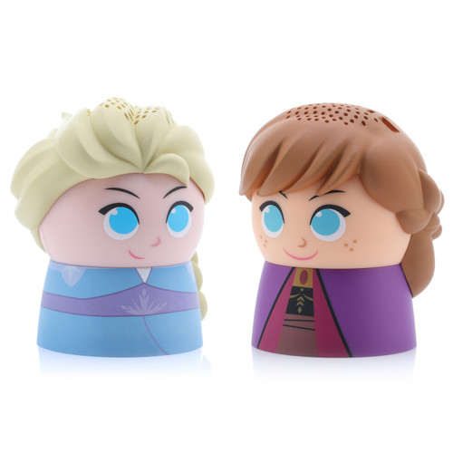 Frozen 2-Pack