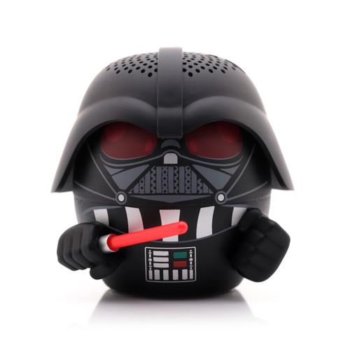 Darth Vader w/ Light Saber