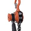 VLP-50-5 1/2 Ton 5' Lift VLP Series Lever Puller | Safetywear.ca