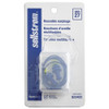 S23422 Resuable Ear Plugs   Safetywear.ca
