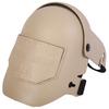 S96110 Kneepro Ultra Flex III Knee Pads - Grey | Safetywear.ca