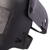 S96111 Kneepro Ultra Flex III Knee Pads - Black | Safetywear.ca