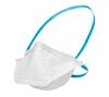 64235 Jackson N95 Disposable Mask ( 300 Masks/Box ) | Safetywear.ca