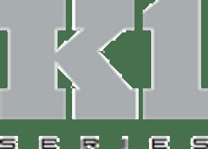 K1 Series