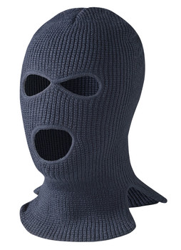 560-B Storm Master Balaclava | Safetywear.ca