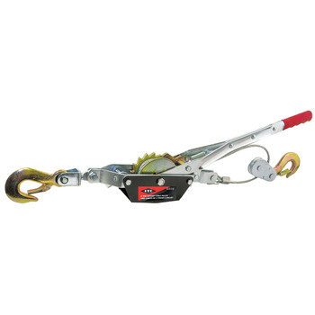 024903 2 Ton Ratchet Cable Puller