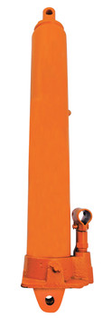 403C 3 Ton Manual Long Ram - Heavy Duty