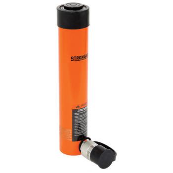 SACS108 10 Metric Ton Single Acting Cylinder - Super Heavy Duty