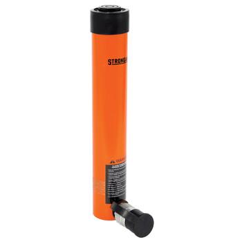 SACS1010 10 Metric Ton Single Acting Cylinder - Super Heavy Duty