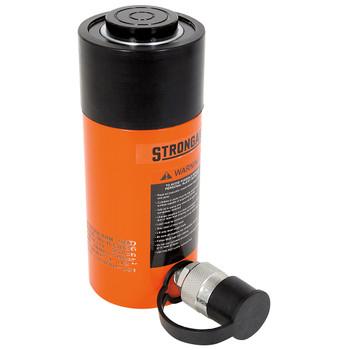 SACS254 25 Metric Ton Single Acting Cylinder - Super Heavy Duty